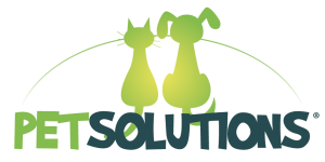 Pet-solutions